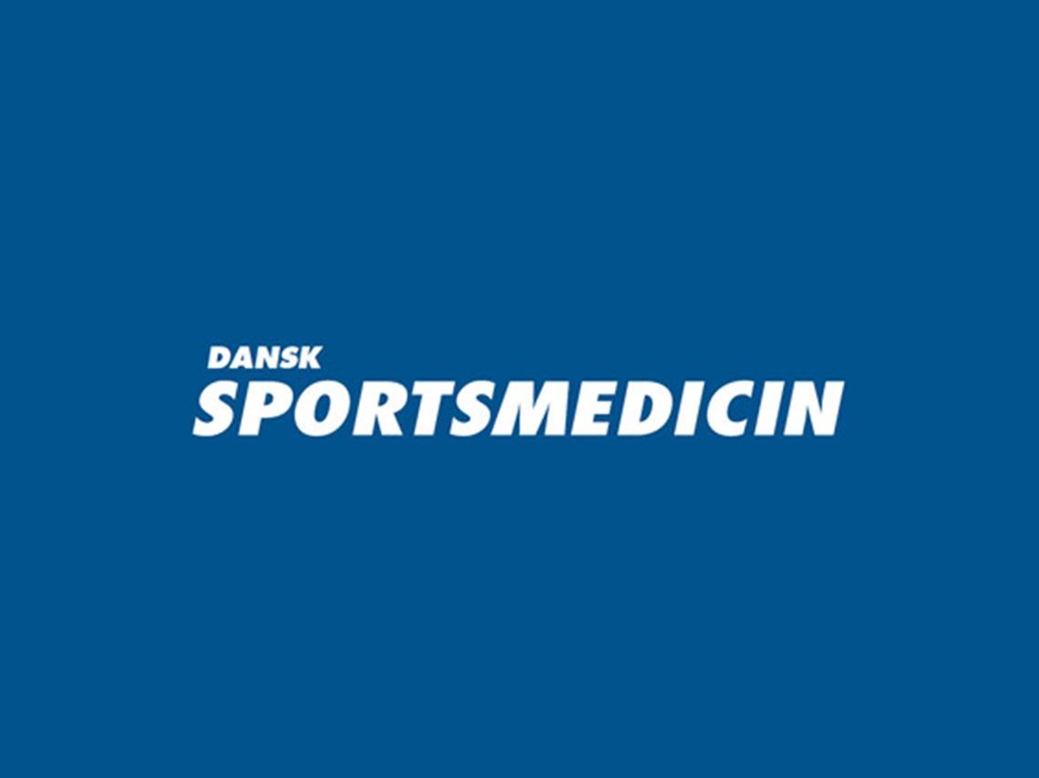 dansksportsmedicin-image