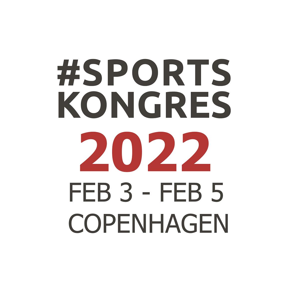 sportskongres2022-logo-1140-x-1140